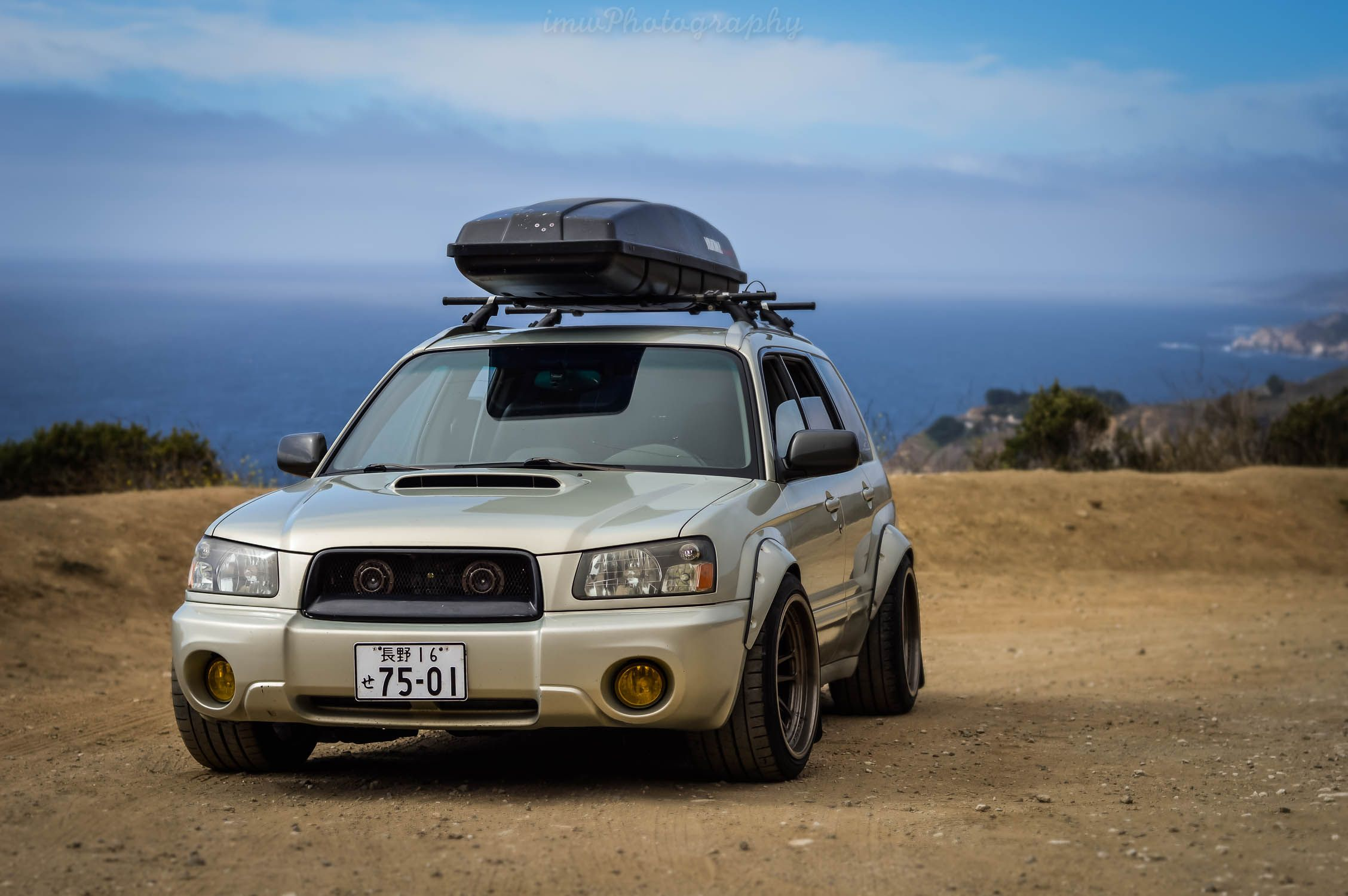 Forester Front End Friday Subaru Wrx Sti Impreza Forester Subie Subaru Forester Xt Subaru Cars Subaru Forester