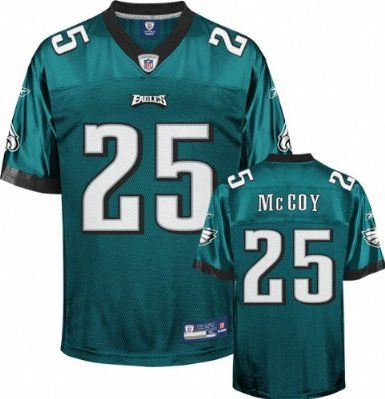 7c9b47603 Philadelphia Eagles Halloween Costumes. Do you want to be a Philadelphia  Eagles football player when you grow up  You can be one now