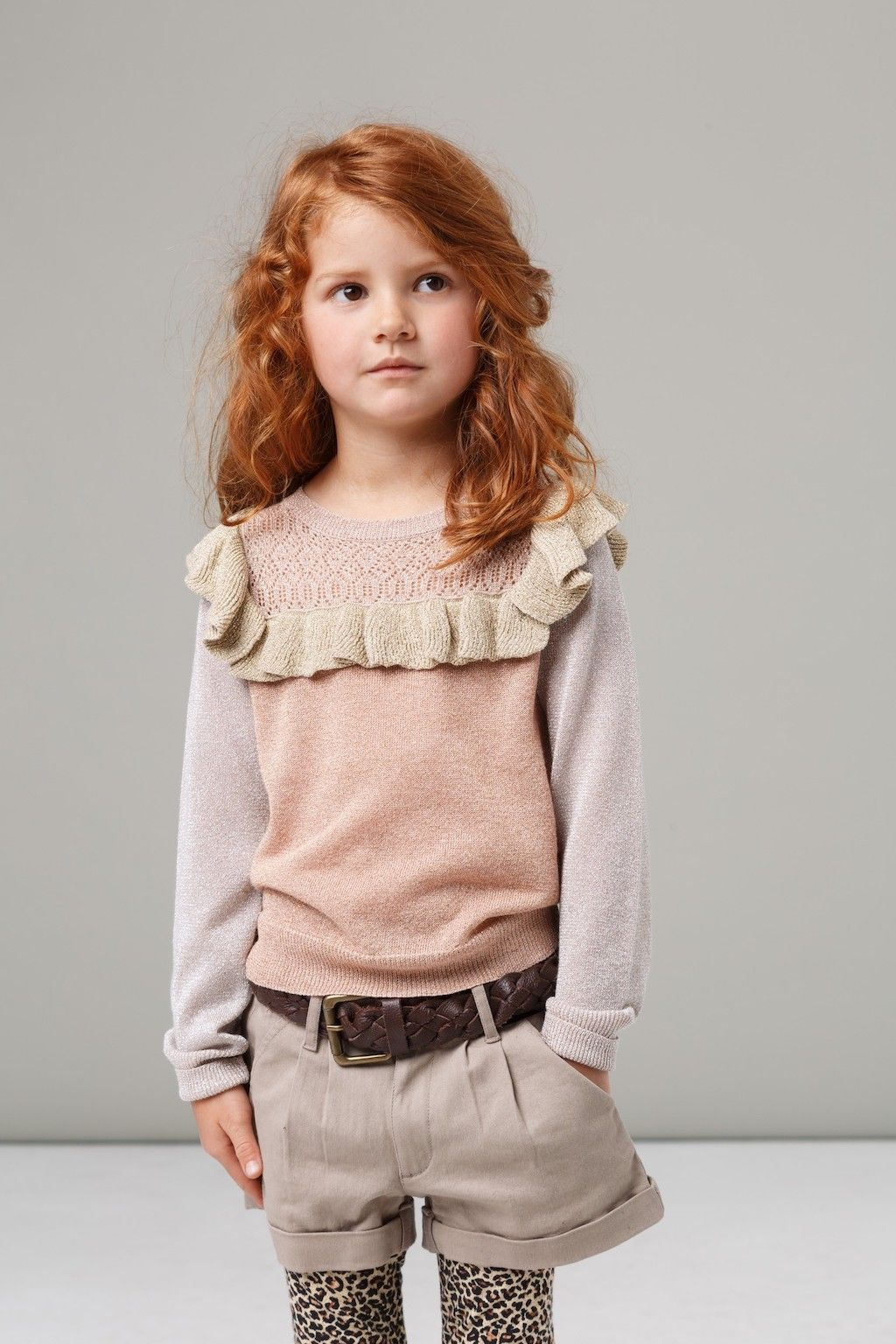 Marmar Copenhagen Is 10 Years Little Scandinavian Kids Fashion Cute Outfits Kids Branding