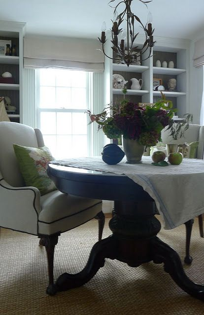 photographing interiors tips - Photographing Interiors