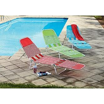 Pvc Chaise Lounge Chair Green Chaise Lounge Chair Green Chair Dining Chairs Buy