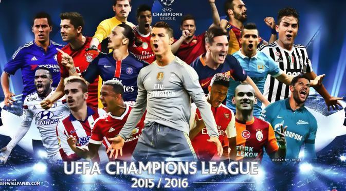 Agen Bola Terpercaya - Prediksi Atlético Madrid Vs PSV, Prediksi Skor Atlético  Madrid Vs PSV