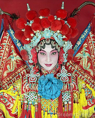 http://thumbs.dreamstime.com/x/chinese-opera-10608449.jpg