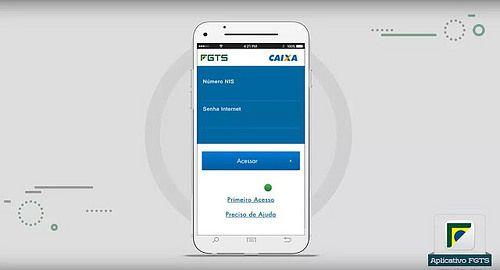 Calendário de saque de contas inativas do FGTS será divulgado semana que vem: ift.tt/2kYDdXy