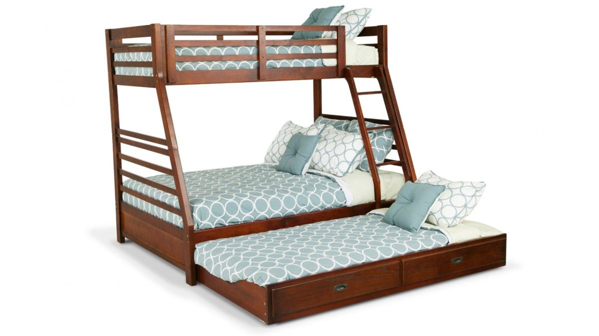 Bain To Buy Control Of Bob S Discount Furniture Bob S Discount Furniture Quality Bedroom Furniture Bobs Furniture