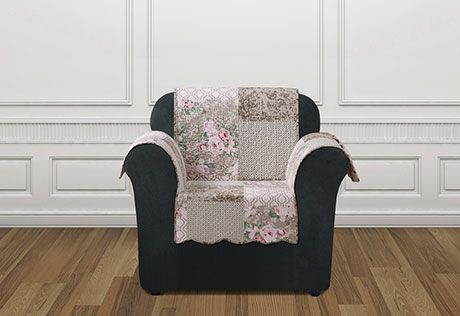 Garden Chair Covers The Range Cheap Universal For Sale Sure Fit Slipcovers Heirloom Furniture Cover Home Decor S Expertly Crafted Collections Offer A Wide Of Stylish Indoor And Outdoor Accessories More Every Room