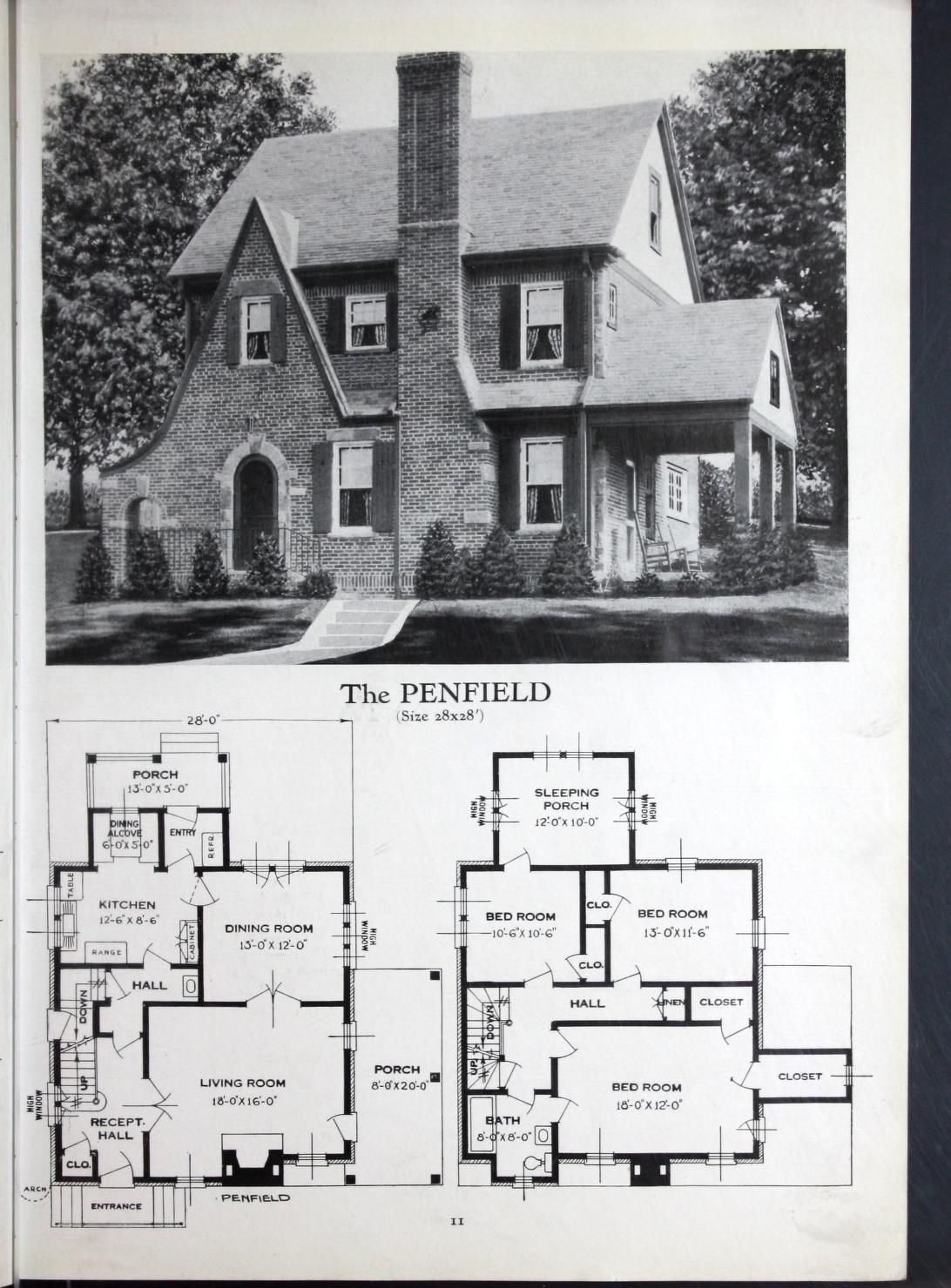 Homes of brick and stucco. | Home plan | Pinterest | Grundriss on brick ranch house plans, brick house with vinyl siding, brick and rock house plans, two story brick traditional house plans, brick french country house plans, 4-bedroom brick house plans, brick and cedar house plans, brick and stone house plans,