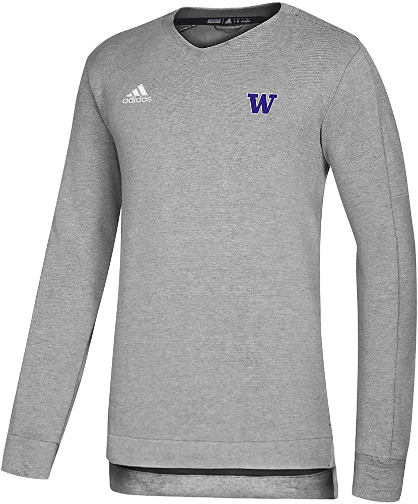 Great For Adidas Men S Game Mode Sweater Adidas Sweater From Top Store Adidas Men Adidas Sweater Adidas [ 1000 x 830 Pixel ]