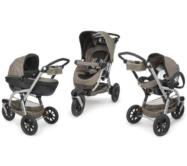 chicco pack poussette trio activ3 beige what to expect when you 39 re expecting baby strollers