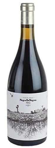 2013 Portal Del Priorat Negre De Negres * Click image to review more details.