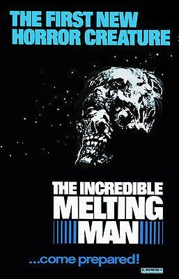 Download The Incredible Melting Man Full-Movie Free