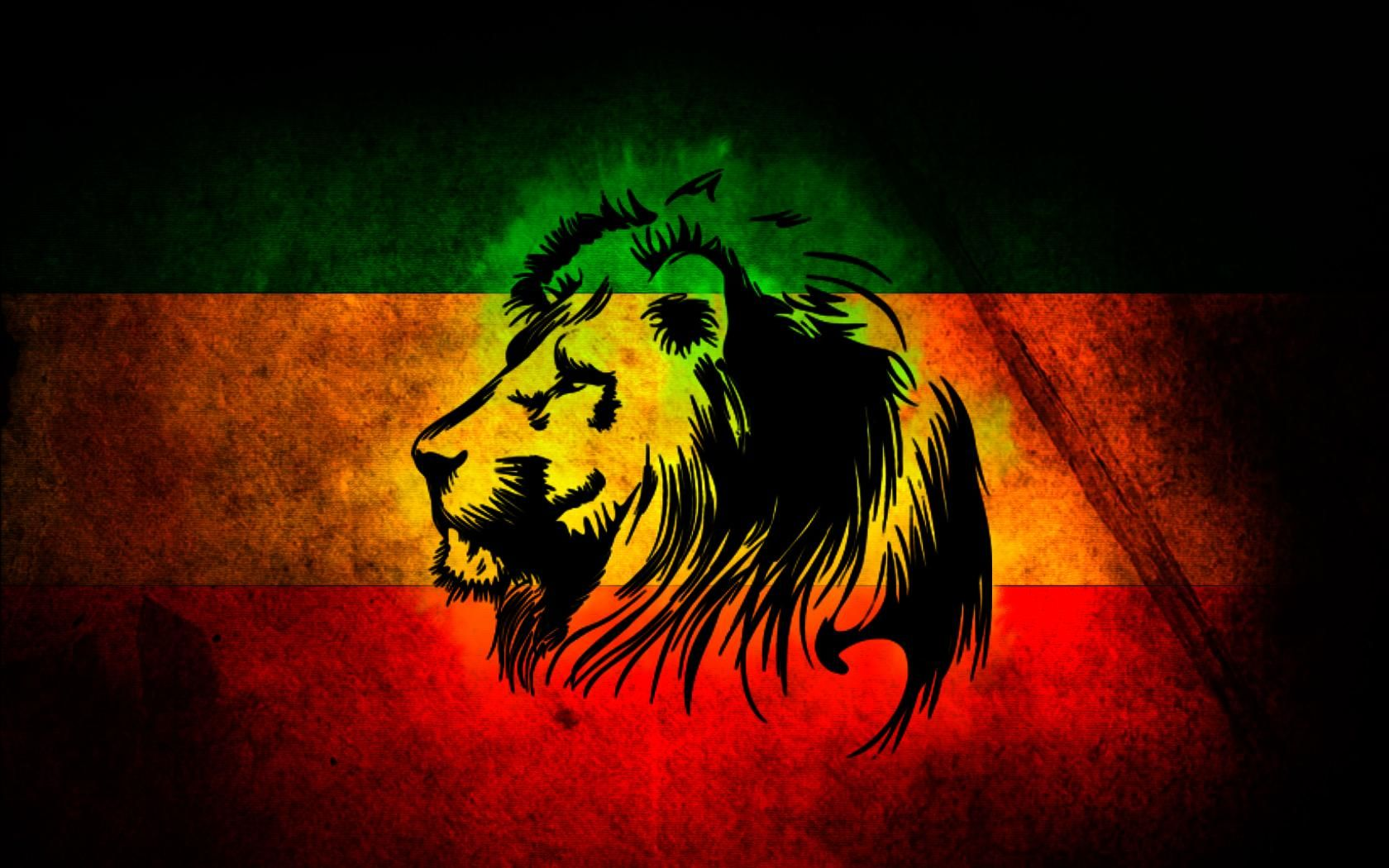 Wallpaper iphone rasta - Rasta Lion Wallpapers Wallpaper Hd Wallpapers Pinterest Lion Wallpaper And Wallpaper