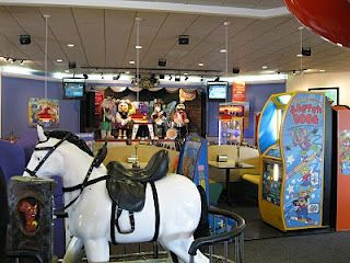 Chuck E Cheese Durham Eat Out Pinterest Cheese Kid Friendly