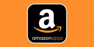 Amazon App Amazon App for Android Features, and