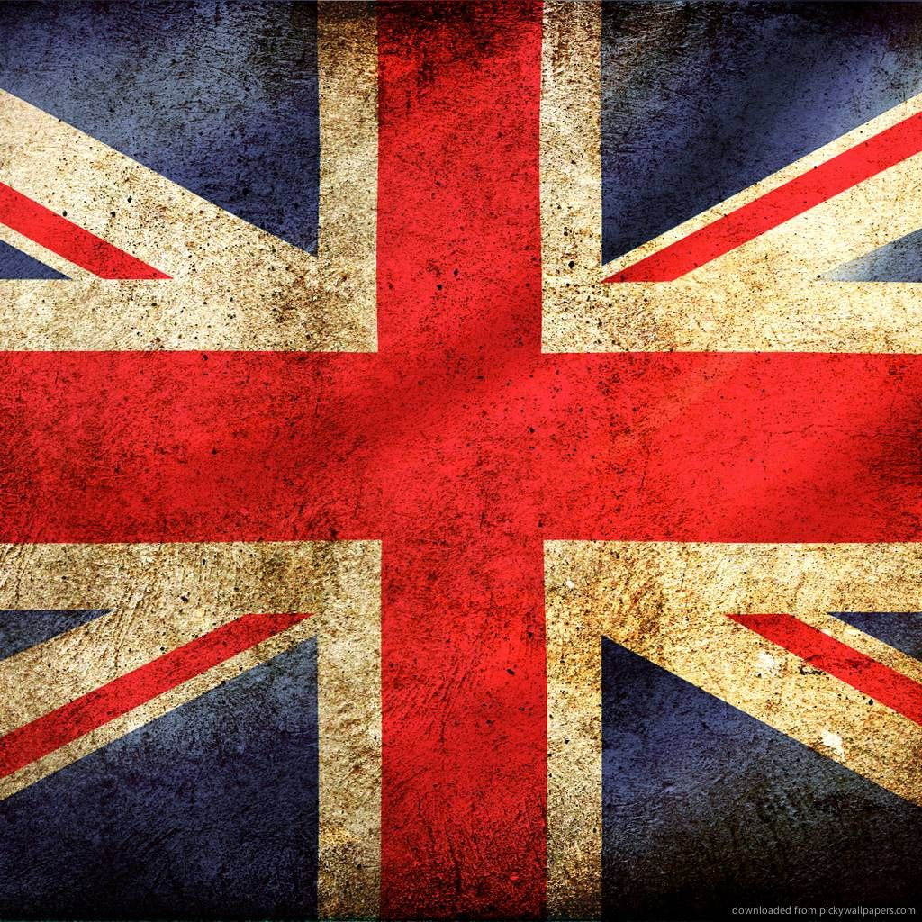 hd p england wallpaper backgrounds for free 1024 1024 great