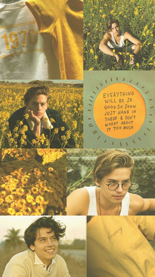 cole sprouse wallpapers | Tumblr
