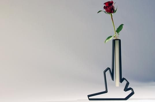 Unusual Vases And Creative Vase Designs 20 14 Ikebana