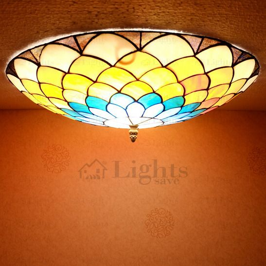 Unique decorative tiffany flush mount ceiling lights house unique decorative tiffany flush mount ceiling lights aloadofball Images