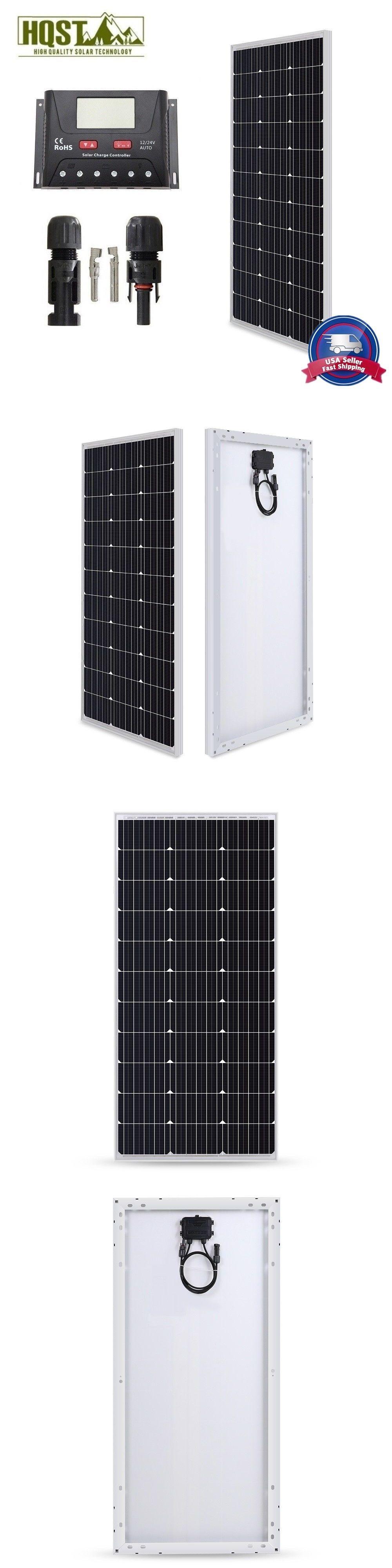 Pin On Alternative And Solar Energy 41979