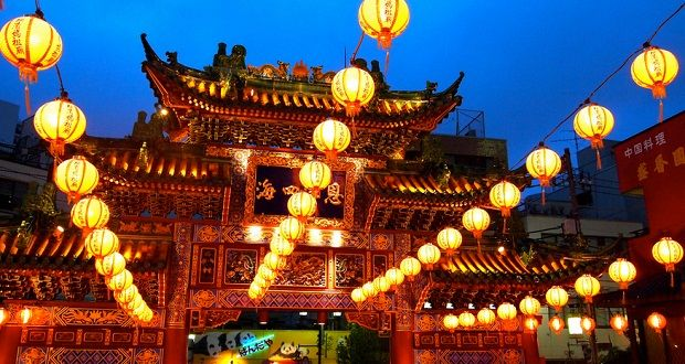History Of Chinese New Year With Detail By Happy New Year Fireworks Happy New Year Pictures Happy New Year 2020
