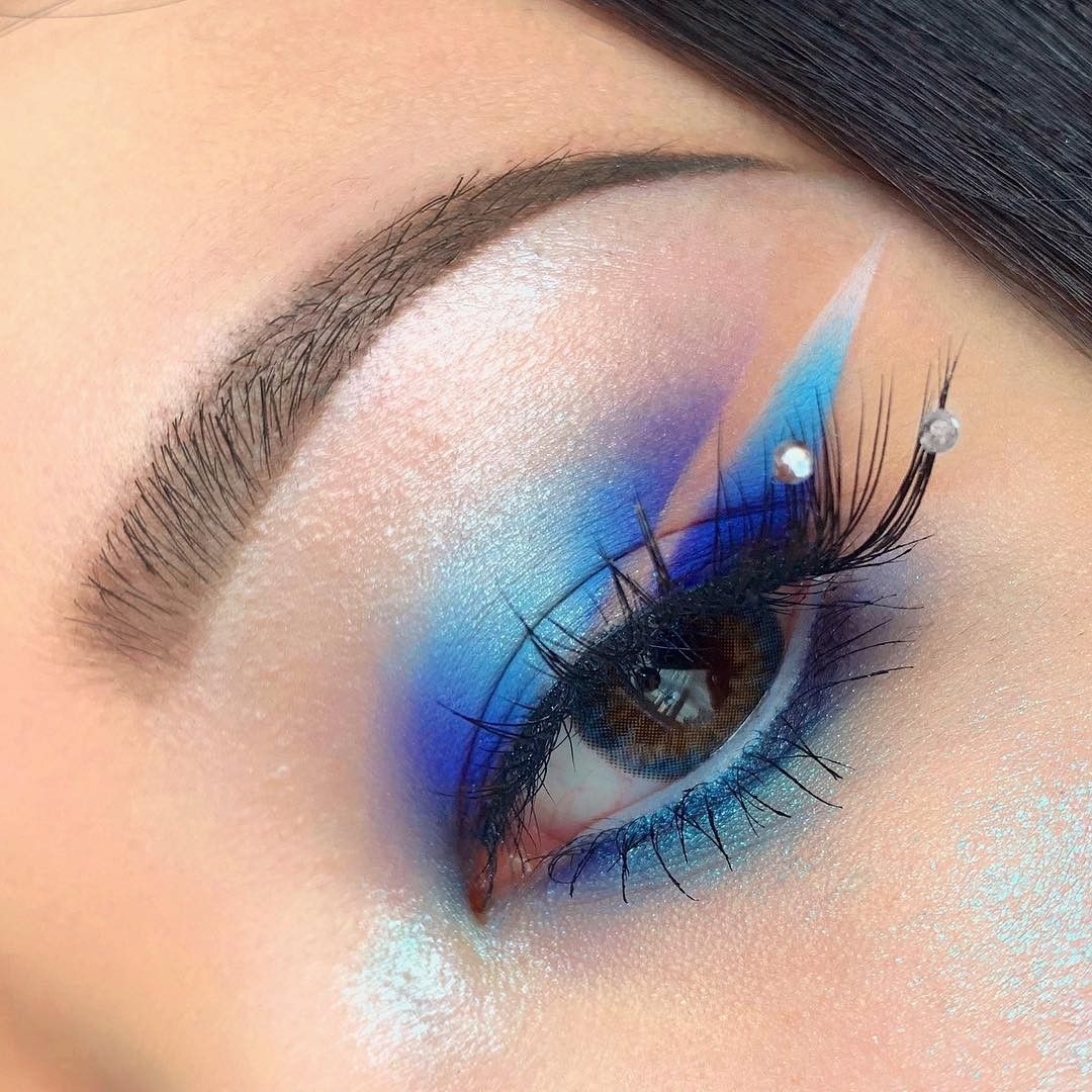 Pin by gillian sammy on makeup Jeffree star cosmetics