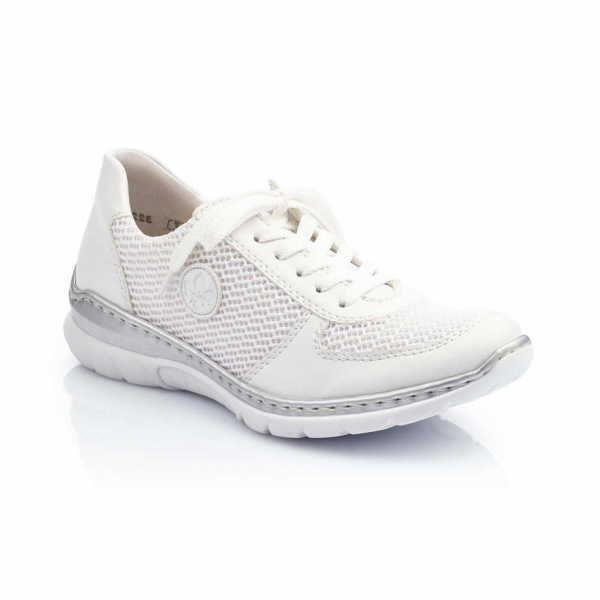 air max sportswear donna