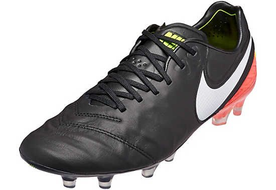 Nike Tiempo Legend VI! Get yours today from SoccerPro!   Nike Tiempo Soccer  Shoes   Pinterest   Camo, Cleats and Soccer shoes