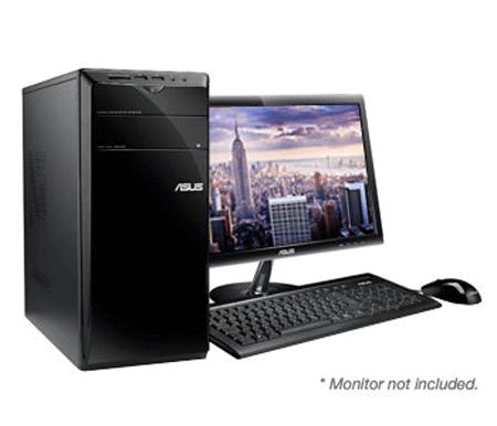 Top 10 Cheap Gaming Desktops Under 500 Dollars In 2013 Cheap
