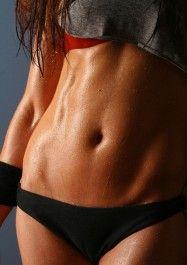 6pack Gym Motivation
