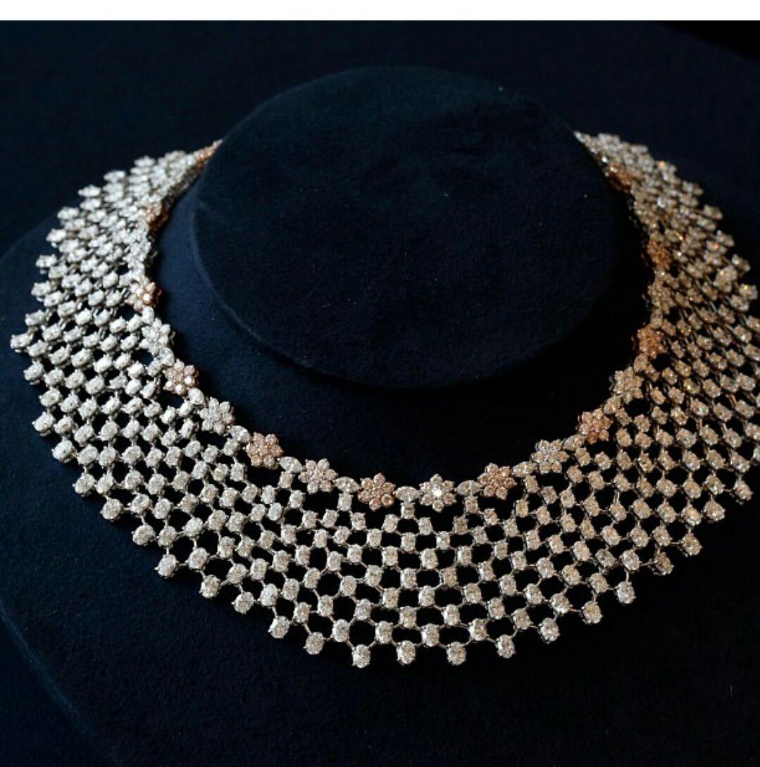 Pin by nitesh jain on jewelry pinterest flowers diamond and jewel