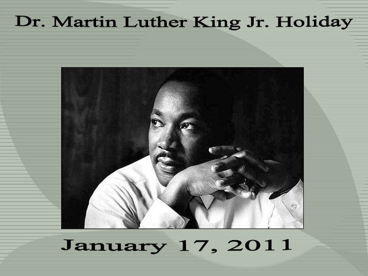Dr Martin Luther King Jr Mady Martin Luther King Martin