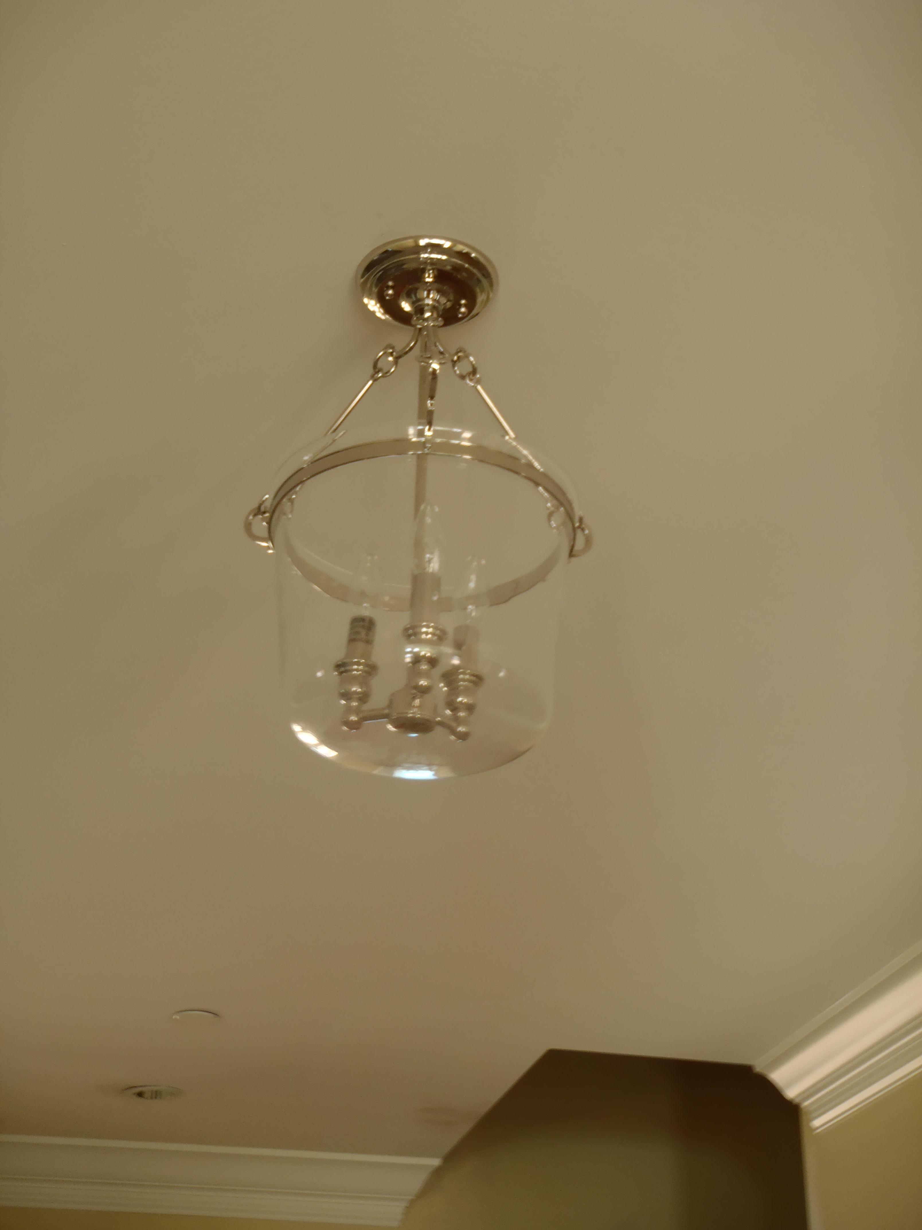 Michele Foyer Art : Foyer lighting home decor looks for a c house pinterest