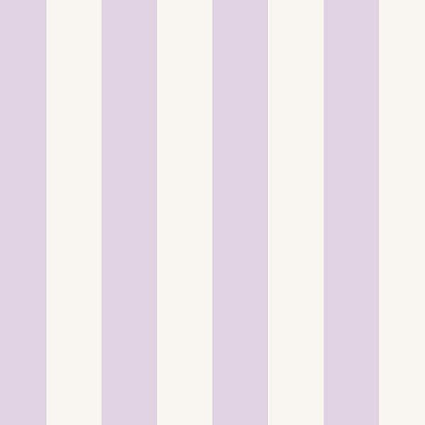 Wallpaper Inn Store - Lilac and White Stripe, R479,95 (http://shop.wallpaperinn.co.za/lilac-and-white-stripe/)