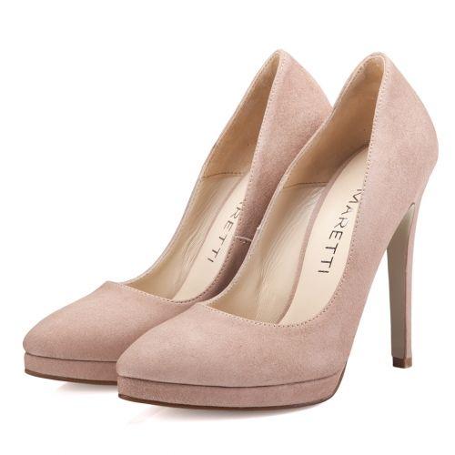 Male Buty Damskie Male Rozmiary Obuwia Damskiego Dla Malych Kobiecych Stop Rozmiar 32 35 Maretti Petite Shoes 1220 11 135 A Heels Shoes Pumps