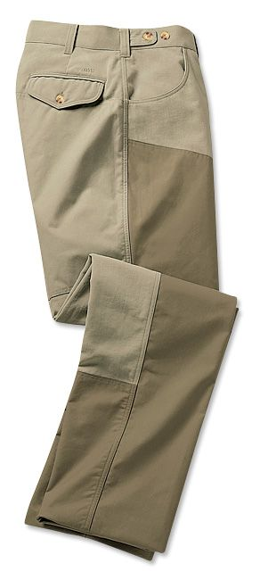 902e5adeb9e71 Just found this Upland Hunting Clothing - Missouri Breaks Briar Pants-Our  Best All-Around Briar Pant -- Orvis on Orvis.com!