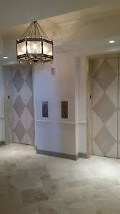 Image result for mural painting on elevator door