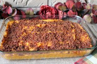To Die For Buttermilk Pound Cake Recipe Sweet Potato Sweet Potato Recipes Sweet Potato Recipes Baked