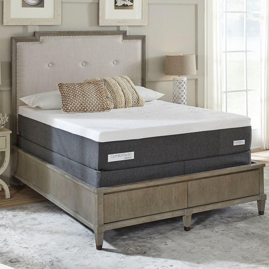 Pin by Julia Newell on Adjustable sleep number bed