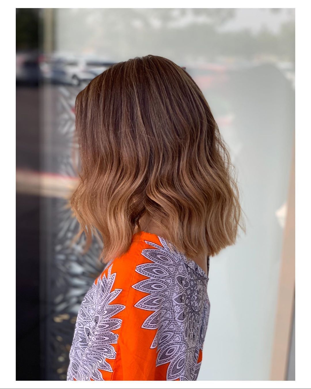 25+ Short Brunette Hairstyles and New Trends in 2020 ...