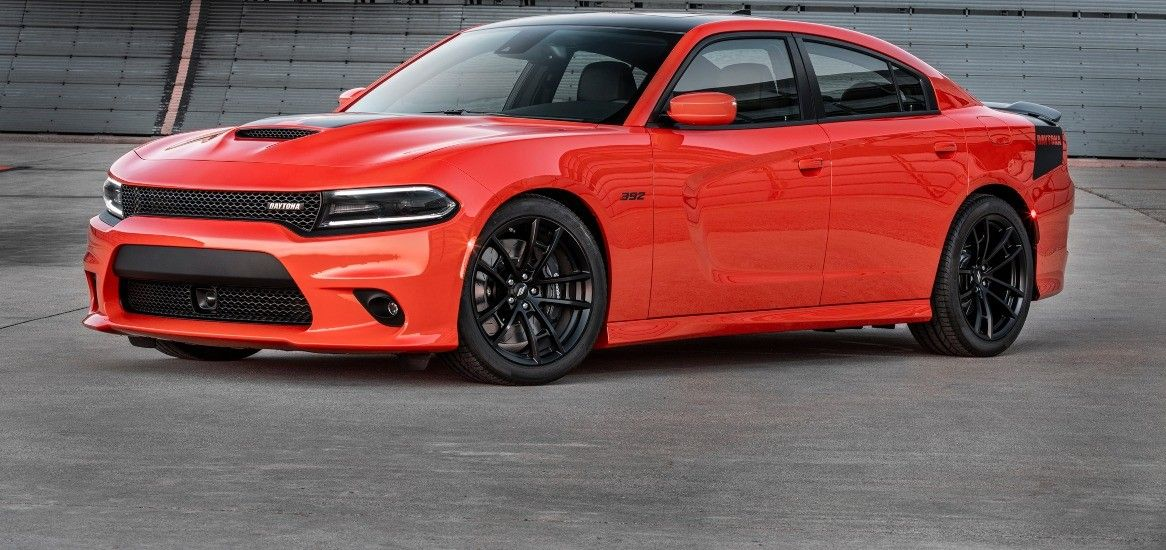 Dodge Charger Generations 2 Reasons You Should Fall In Love With Dodge Charger Generations In 2021 Dodge Charger Dodge Charger Models Dodge Charger Srt8