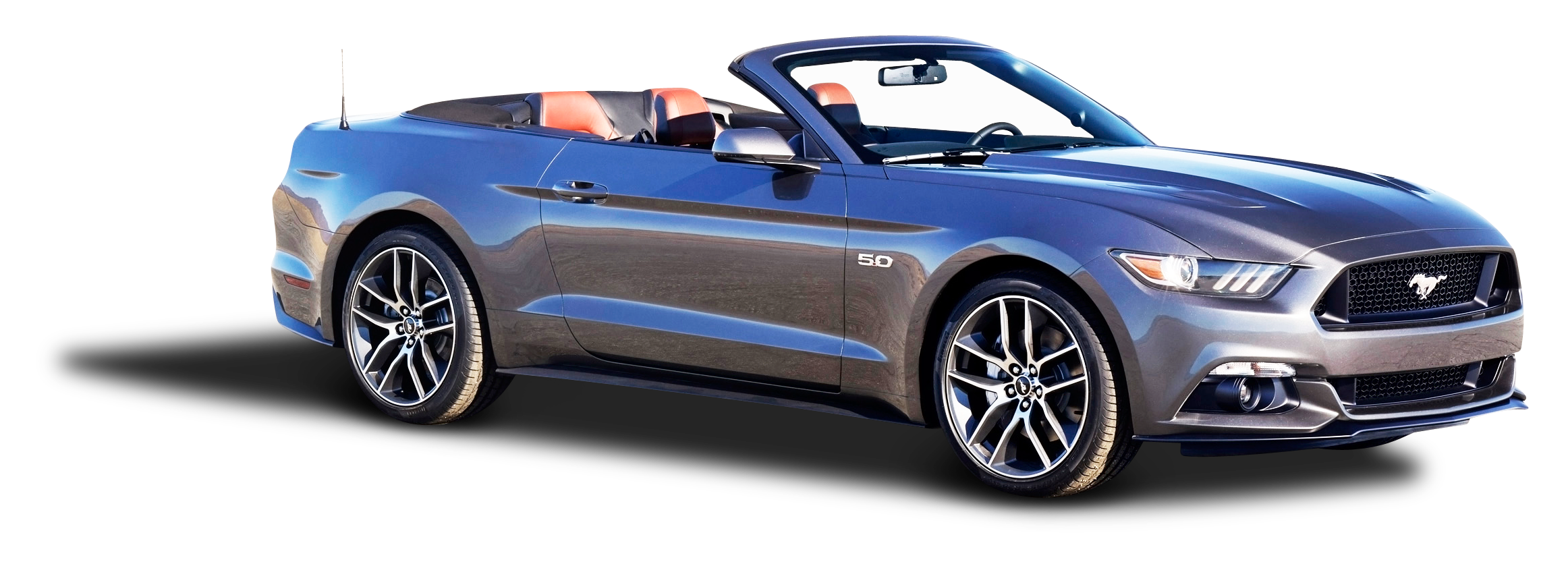 Ford Mustang Convertible Car Ford Mustang Convertible Mustang Convertible Car