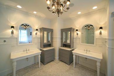 This is it! Nantucket Style Bathroom Design, Chapel Hill, NC ... Nantucket Style Bathroom Design on new york bathroom design, orange bathroom design, nantucket bedding, cincinnati bathroom design, nantucket dining room, pittsburgh bathroom design, tampa bathroom design, nantucket interior designers, new england bathroom design, florida bathroom design, nantucket sinks, nantucket architecture, contemporary bathroom design, hong kong bathroom design, miami bathroom design, detroit bathroom design, nantucket living room, lake house bathroom design, no upper cabinets kitchen design, key west bathroom design,