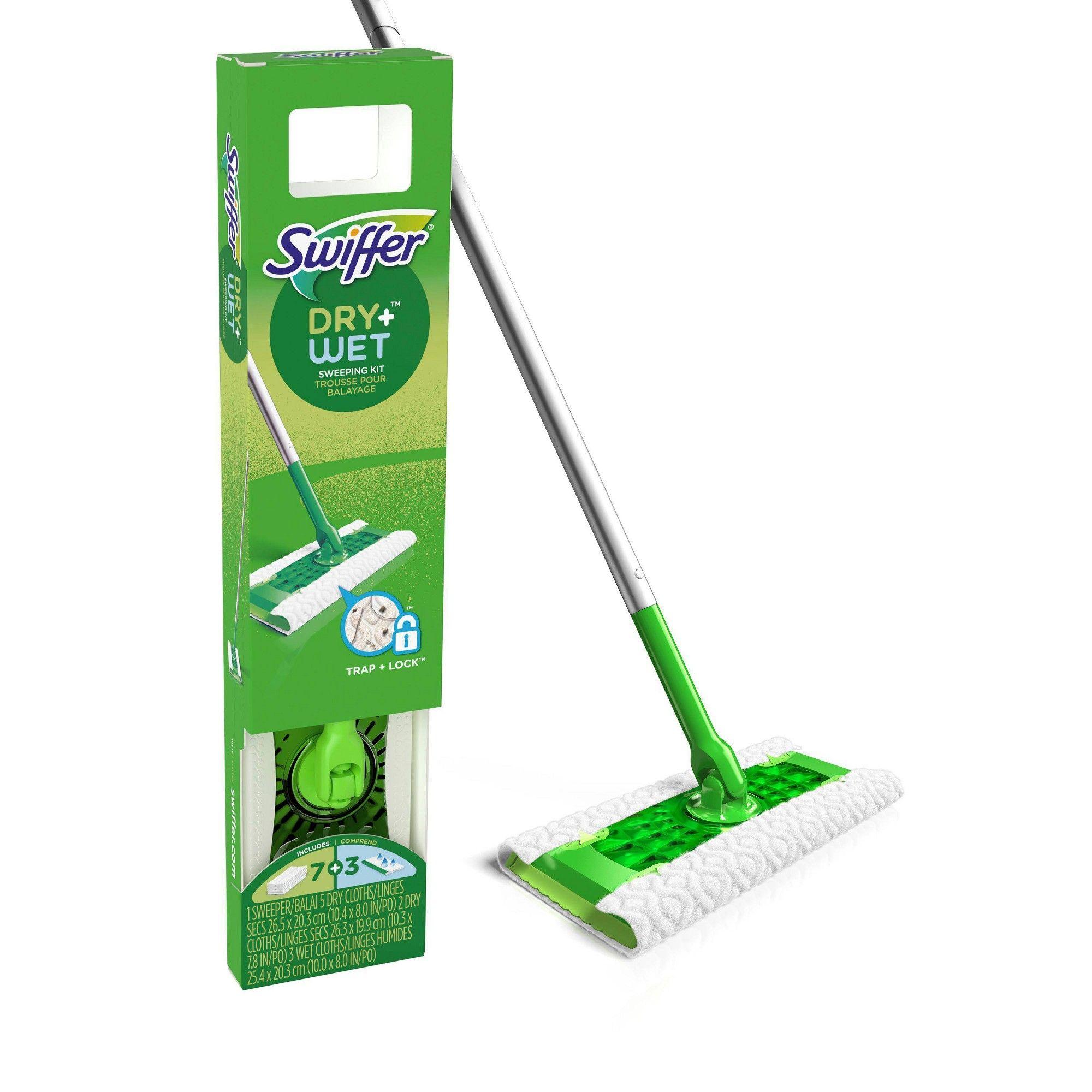 Target Floor Sweeper - Walesfootprint.org - Walesfootprint.org