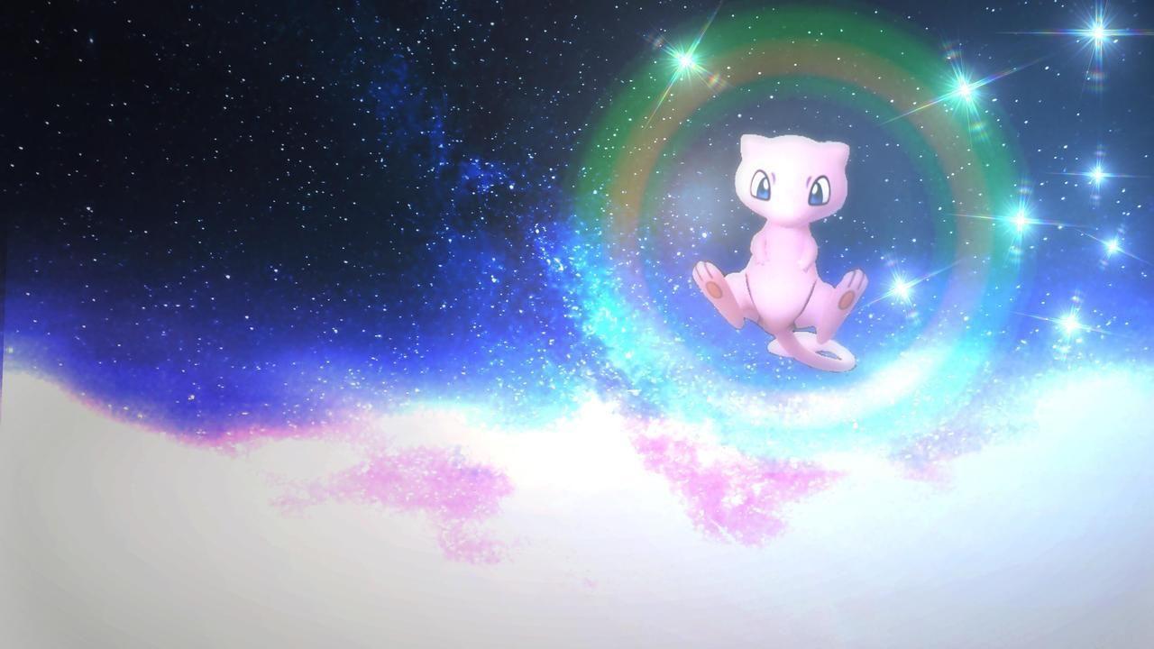 http pokemon gogo tumblr com post 173299478487 i recreated the mew