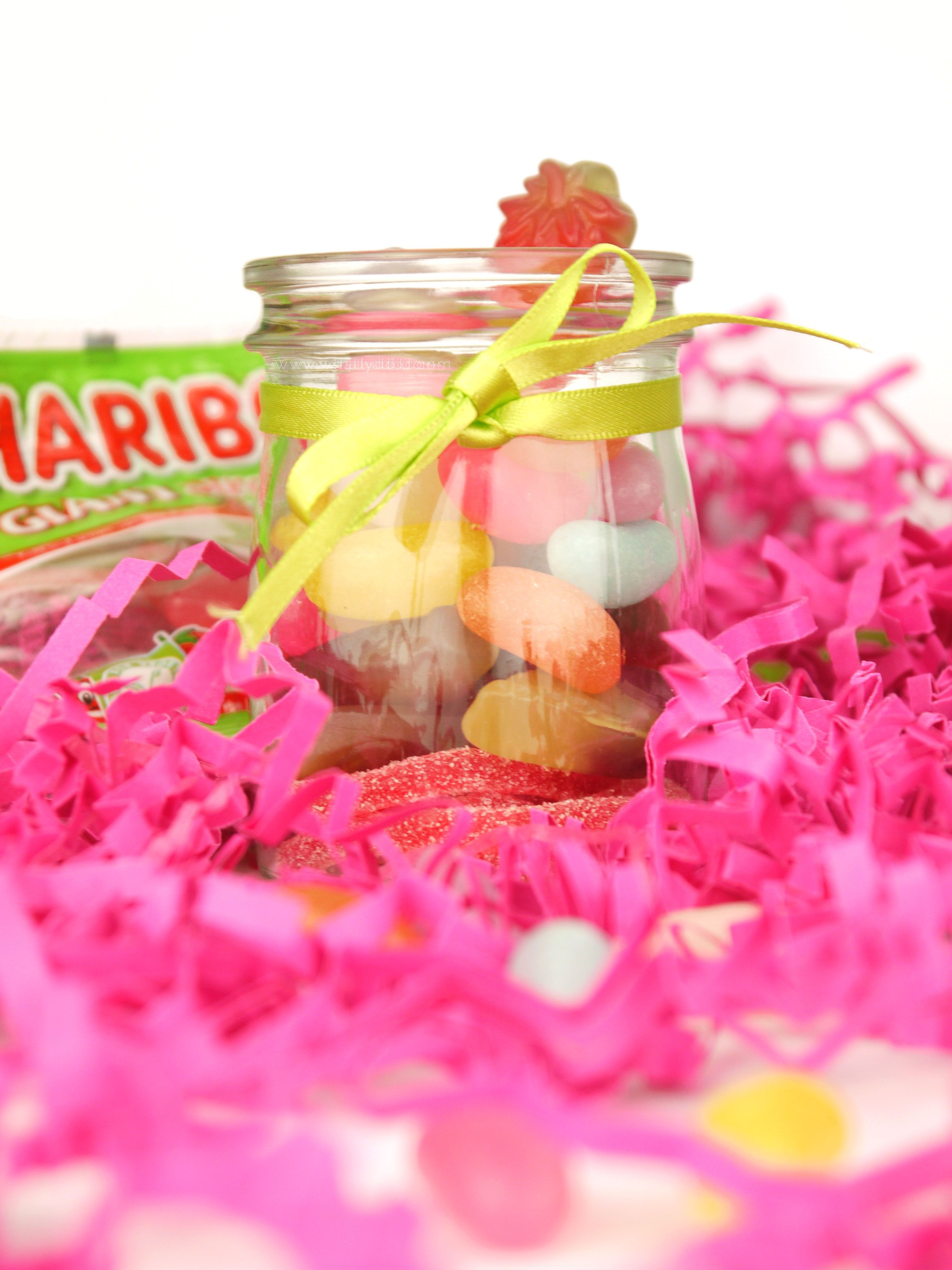A Look At The 6 Haribo Varieties Of Sweets Suitable For Vegetarian