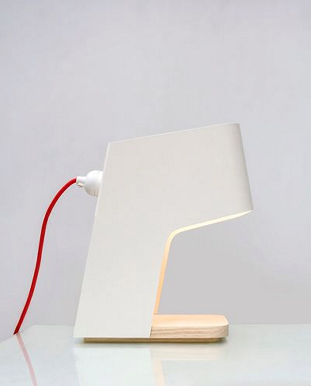 141 Gorgeous Desk Lamp Designs