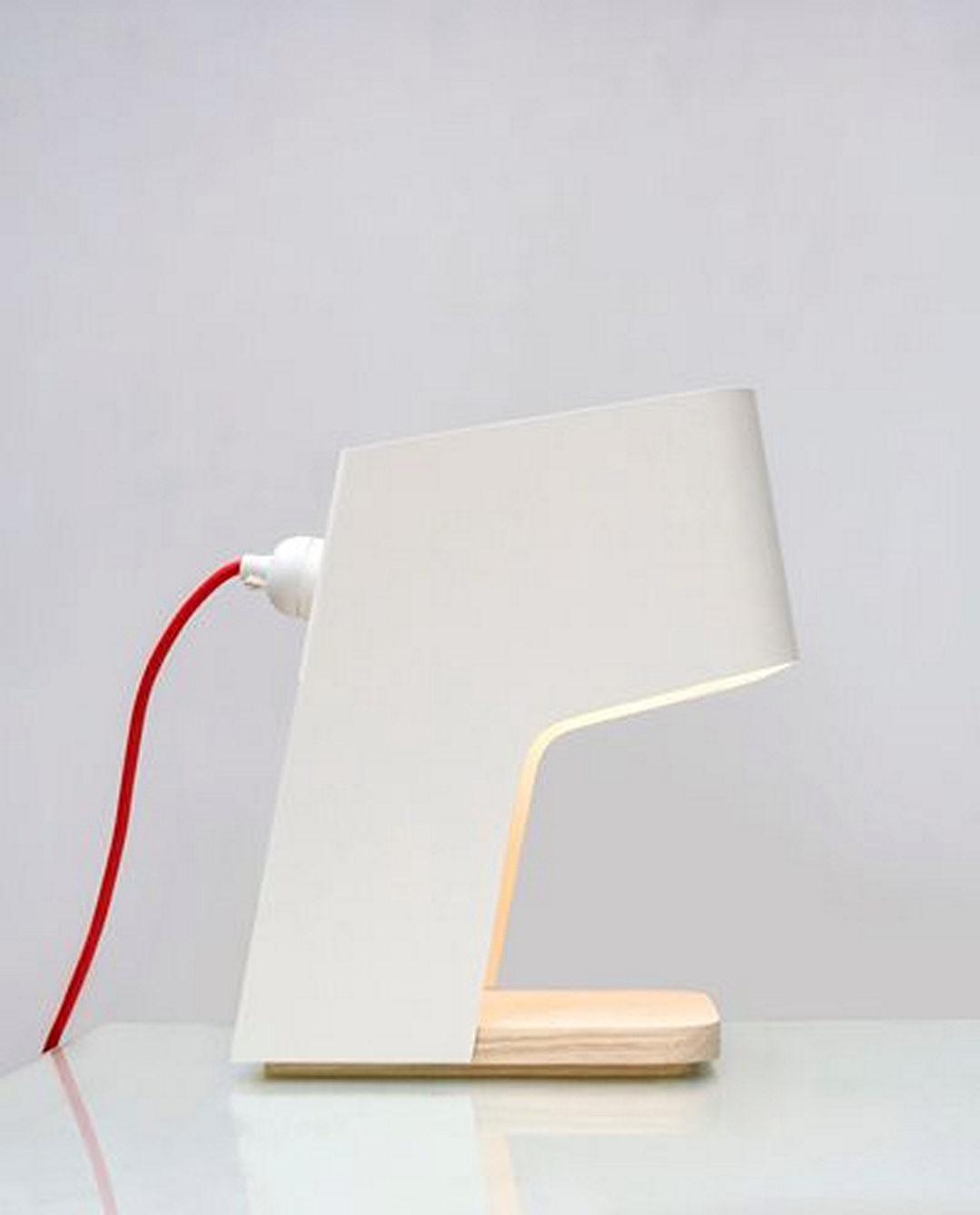 141 Gorgeous Desk Lamp Designs | Gorgeous Furniture ...
