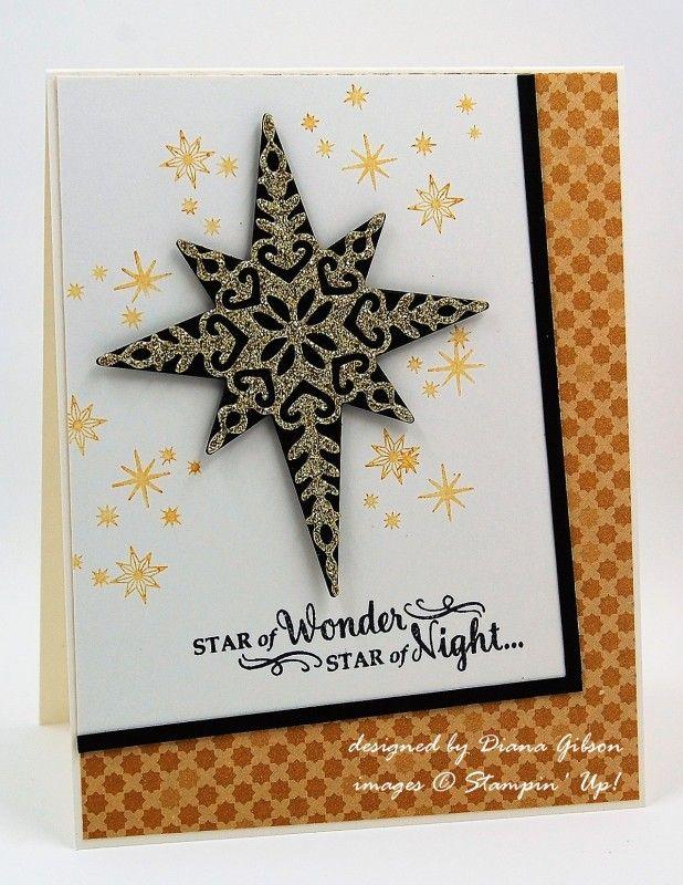 Star of Light