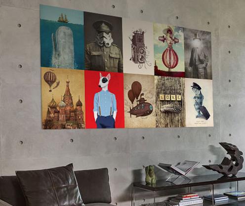 Displate Wall Hangings Cool Posters Artwork Wall Hanging