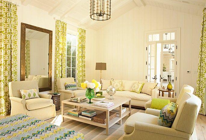 Elizabeth dinkel design associates inc high end for High end residential interiors